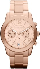 http://www.michaelkors.com/p/Michael-Kors-Michael-Kors-Mid-Size-Rose-Golden-Stainless-Steel-Mercer-Chronograph-Watch-VIEW-ALL-WATCHES/prod18870015_cat7502__/?index=79&cmCat=cat000000cat145cat35701cat7502&isEditorial=false